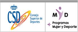 logo-csd-y-myd