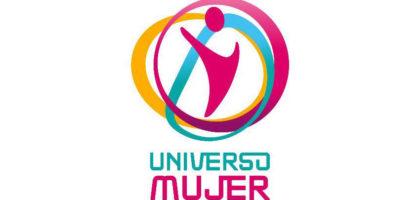 Universo Mujer